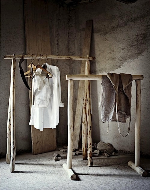 Wabi Sabi Scandinavia Design Art And Diy Clothing