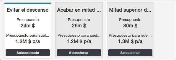 Francesc%2520Mill%25C3%25A1n_%2520Notici