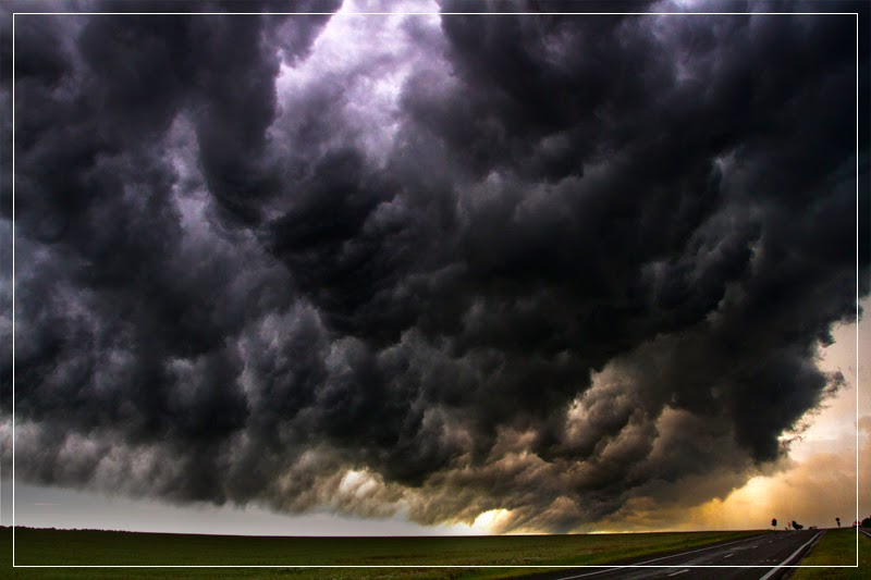 мгла на небе картинки фона бекграунда
