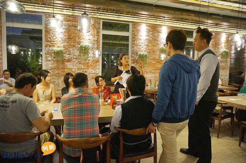 台中聯誼婚友社,創意生活會館-5
