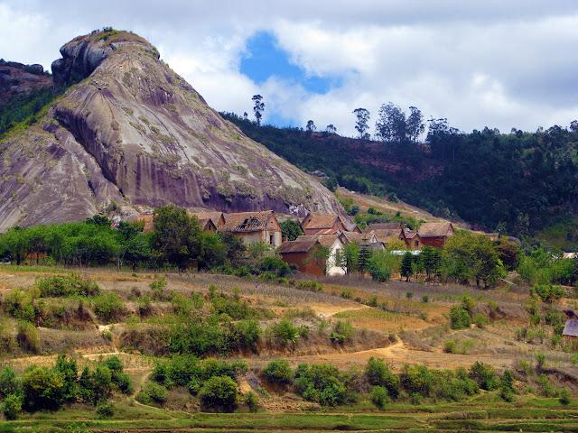 صور من مدغشقر Madagascar 14724250417