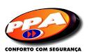 Esta imagem tem um link para o portal da PPA - Automatização de Portões