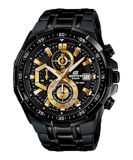 Casio Edifice : EFR-533L-8AV