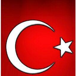 Şahade Mehmet