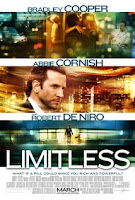 Download Limitless (2011) R5