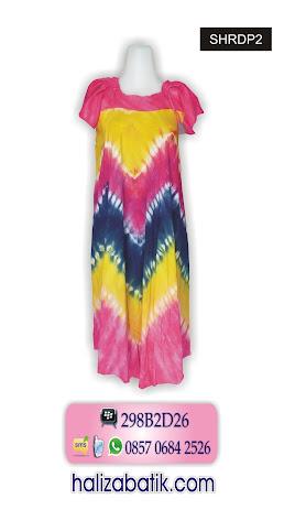grosir batik pekalongan, Grosir Batik, Baju Batik, Baju Batik Modern