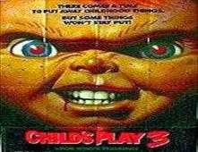 فيلم Child's Play 3