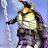 craig steffen avatar image