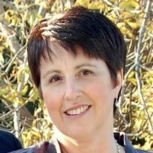 Cynthia Jennings