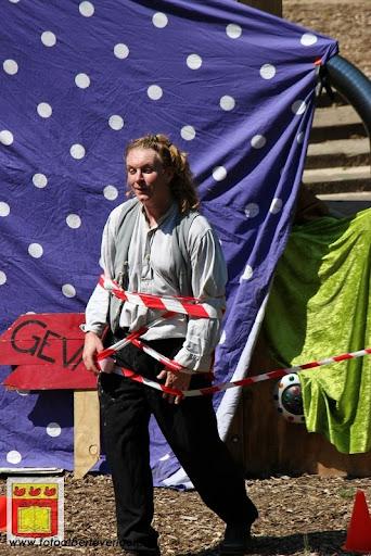 Sjluuk & Co en de geheime speelgoedmachine Openluchttheater Overloon 25-07-2012 (46).JPG