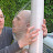 HELD Vegan Gear avatar image