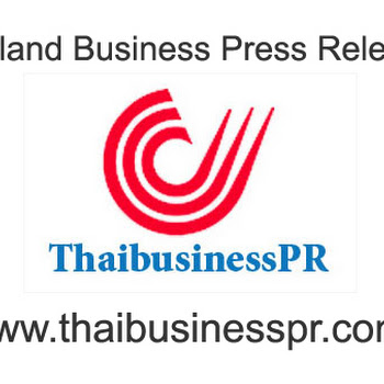 Who is ThaibusinessPR Srapipath?
