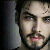 ابو نواف's avatar
