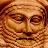Jascha de Ridder avatar image
