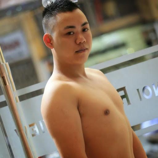 Tom Vu Photo 28