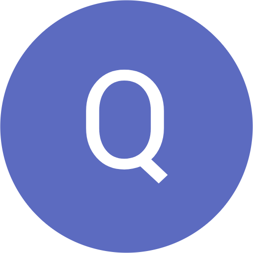 Q Wig