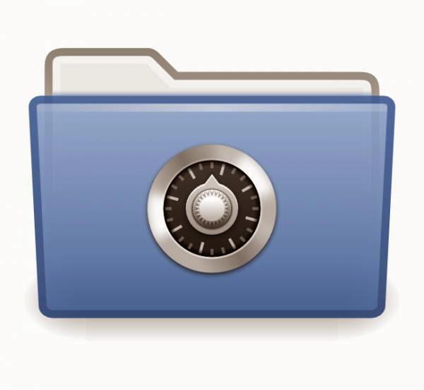 Protege tus datos con EncFS