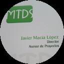 Javier Macía López