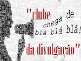 http://blogandoblogandoo.blogspot.com.br