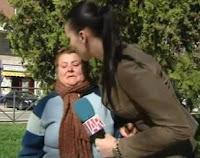 noticias curiosas ana rosa entrevista justicia mari luz