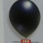 Balon Grosir 9