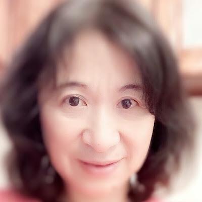yingtao20878