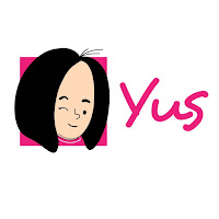 Profile picture of Yusmell Moron