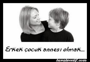 erkek-cocuk-annesi-olmak