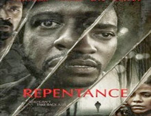 فيلم Repentance بجودة CAM