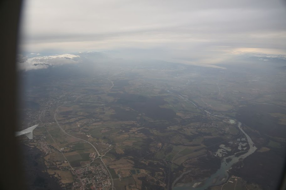 photo GVA-CDG%252045