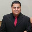 Jônatas Santos G