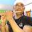 Anjani Kumar Gupta avatar image