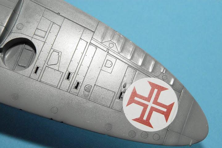 Supermarine Spitfire Mk.I - Tamiya - 1/48 - CONCLUÍDO - Página 2 Decals_7