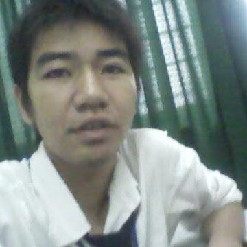 Nguyen Loc