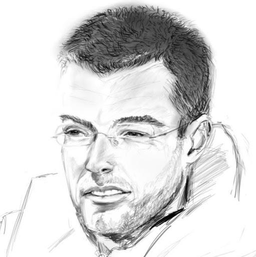 Sven Knispel - Google+
