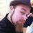 Caleb Edwards avatar image
