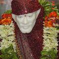 Sri Sai Mandir