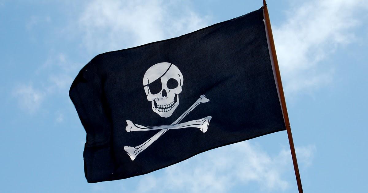 Treasure Island Job Corps Zip Code