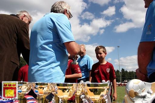 Finale penaltybokaal en prijsuitreiking 10-08-2012 (77).JPG