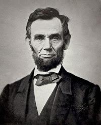 Liderazgo de Abraham Lincoln