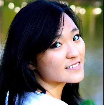 Elizabeth Han
