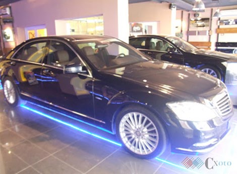 cool pictures 2010 mercedes benz s400 hybrid hybrid. Black Bedroom Furniture Sets. Home Design Ideas