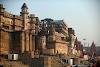Bachraj Ghat