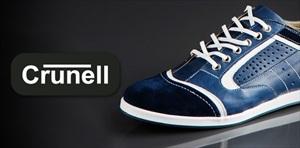 trendyol crunell erkek ayakkabıları 2011 ayakkabı modelleri