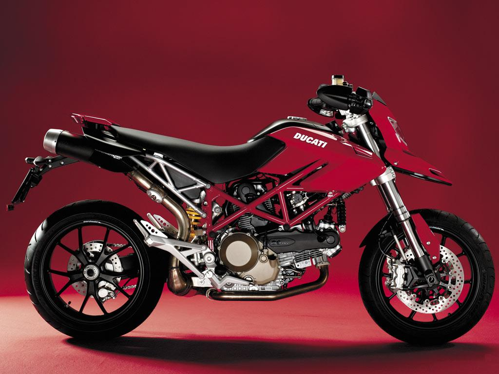 best bikes wallpapers ducati hypermotard. Black Bedroom Furniture Sets. Home Design Ideas