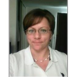 Jennifer Mohon