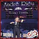 Baixar CD Coletânea Box André Rieu