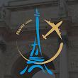 France L