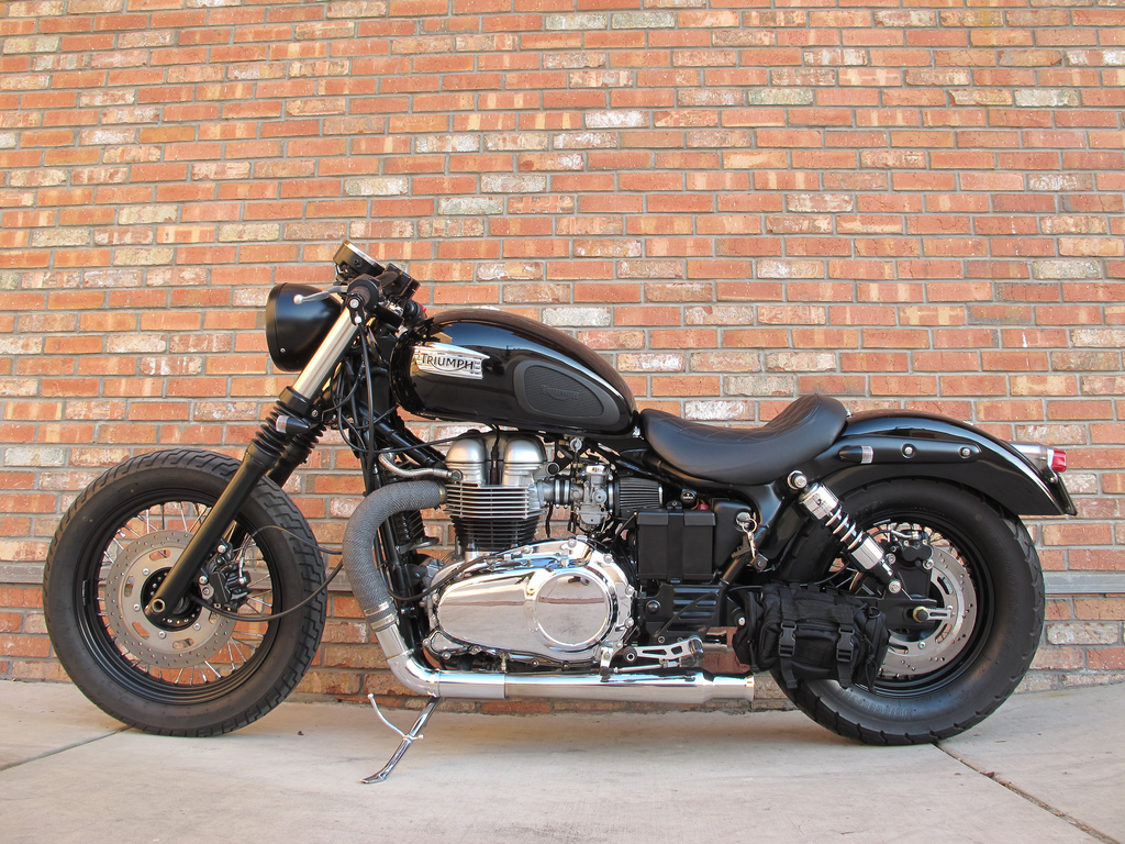 Yamaha Xs650 Weld On Hardtail together with Harley Davidson Sportster Iron 883 Special Edition S likewise Custom Motorcycle Exhaust additionally Why I Ride A Slow Un fortable Unreliable Noisy Motorcycle additionally Watch. on yamaha 750 special bobber kit