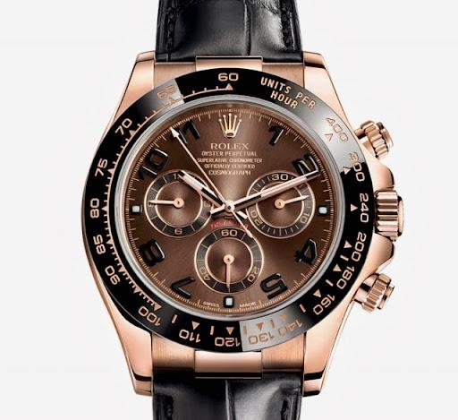 Cửa hàng thu mua đồng hồ rolex Chính hãng – oyster perpetual – datejust – day date – daytona – submariner – gmt